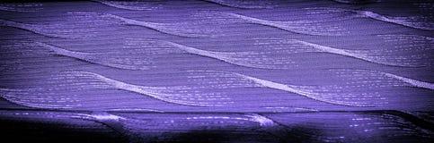 Σύσταση, υπόβαθρο, σχέδιο μπλε χρώμα υφασμάτων μεταξιού Διακοσμήστε yo στοκ εικόνες με δικαίωμα ελεύθερης χρήσης