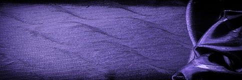 Σύσταση, υπόβαθρο, σχέδιο μπλε χρώμα υφασμάτων μεταξιού Διακοσμήστε yo στοκ φωτογραφία με δικαίωμα ελεύθερης χρήσης