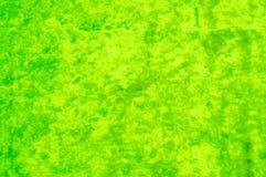 Σύσταση, υπόβαθρο, σχέδιο Το ύφασμα είναι βελούδο πράσινο μικροϋπολογιστής στοκ εικόνα