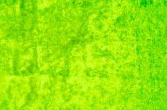 Σύσταση, υπόβαθρο, σχέδιο Το ύφασμα είναι βελούδο πράσινο μικροϋπολογιστής στοκ φωτογραφίες με δικαίωμα ελεύθερης χρήσης