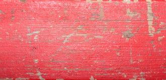 Σύσταση υπό μορφή ξύλου Στοκ φωτογραφία με δικαίωμα ελεύθερης χρήσης