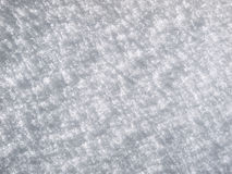 Σύσταση υψηλός-αντίθεσης χιονιού Στοκ φωτογραφίες με δικαίωμα ελεύθερης χρήσης