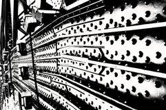 σύσταση φωτογραφιών Στοκ εικόνα με δικαίωμα ελεύθερης χρήσης