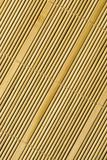 σύσταση χαλιών μπαμπού Στοκ φωτογραφία με δικαίωμα ελεύθερης χρήσης