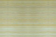 Σύσταση χαλιών αχύρου ραβδιών μπαμπού στο υπόβαθρο στοκ φωτογραφία