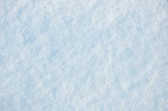 σύσταση χιονιού στοκ εικόνες με δικαίωμα ελεύθερης χρήσης