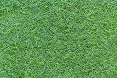 Σύσταση χλόης ή υπόβαθρο χλόης πράσινη χλόη για το σχέδιο έννοιας γηπέδων του γκολφ, γηπέδων ποδοσφαίρου ή αθλητικού υποβάθρου Στοκ εικόνες με δικαίωμα ελεύθερης χρήσης