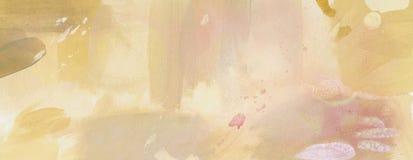 σύσταση χρωμάτων Στοκ φωτογραφία με δικαίωμα ελεύθερης χρήσης