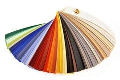 σύσταση χρωμάτων στοκ εικόνα με δικαίωμα ελεύθερης χρήσης