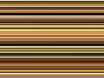 σύσταση χρωματισμένων γραμμών Στοκ Εικόνες