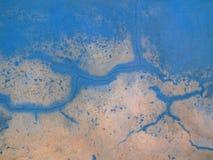 Σύσταση, χρώμα, δομημένο Στοκ φωτογραφία με δικαίωμα ελεύθερης χρήσης
