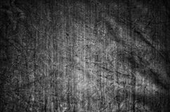 σύσταση Στοκ φωτογραφίες με δικαίωμα ελεύθερης χρήσης