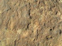 σύσταση 3 πετρών Στοκ Φωτογραφία