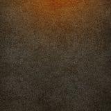 Σύσταση Bbackground της τραχιάς ασφάλτου με το ηλιοβασίλεμα Στοκ Εικόνα