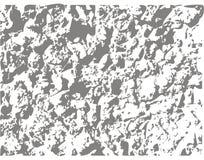 Σύσταση grunge Αντικείμενο για να δημιουργήσει τη στενοχωρημένη επίδραση επίσης corel σύρετε το διάνυσμα απεικόνισης Σπινθηρίσματ Στοκ Φωτογραφία