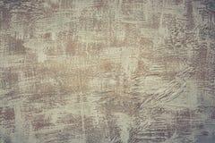 Σύσταση Grunge ηλικίας ανασκόπηση ξύλινη Βαμμένη φωτογραφία Στοκ Φωτογραφία
