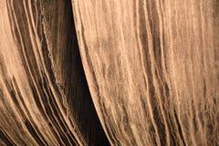 Σύσταση Grunge - οξυδωμένο μέταλλο Στοκ εικόνα με δικαίωμα ελεύθερης χρήσης