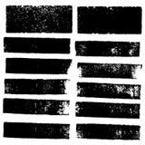 Σύσταση 021 Grunge στοκ φωτογραφίες με δικαίωμα ελεύθερης χρήσης