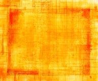 Σύσταση Grunge διανυσματική απεικόνιση