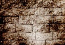 Σύσταση Grunge. διανυσματική απεικόνιση