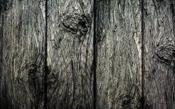 Σύσταση Grunge Στοκ εικόνα με δικαίωμα ελεύθερης χρήσης