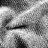 Σύσταση Grunge στοκ φωτογραφία με δικαίωμα ελεύθερης χρήσης