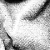 Σύσταση Grunge στοκ φωτογραφίες με δικαίωμα ελεύθερης χρήσης