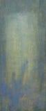 Σύσταση Watercolour Στοκ Εικόνα