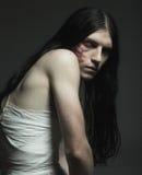 σώμα τέχνης Στοκ Εικόνες