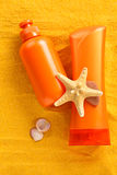 σώμα care life products spa ακόμα Στοκ φωτογραφία με δικαίωμα ελεύθερης χρήσης