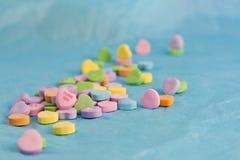 Σ' αγαπώ καρδιά Στοκ εικόνες με δικαίωμα ελεύθερης χρήσης
