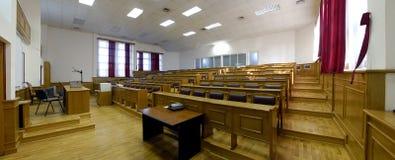 τάξη 2 Στοκ Φωτογραφία