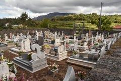 τάφοι στοκ φωτογραφία με δικαίωμα ελεύθερης χρήσης