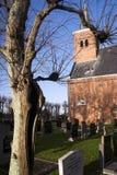 τάφος ανασκόπησης Στοκ φωτογραφία με δικαίωμα ελεύθερης χρήσης