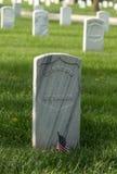 Τάφος ενός άγνωστου αμερικανικού ναυτικού, εθνικό νεκροταφείο του Άρλινγκτον στοκ φωτογραφία με δικαίωμα ελεύθερης χρήσης