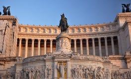 τάφος στρατιωτών της Ρώμης μ& Στοκ Εικόνες