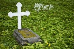 τάφος στοκ εικόνες