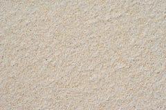 τέλεια άμμος ανασκόπησης Στοκ εικόνες με δικαίωμα ελεύθερης χρήσης