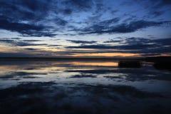 τέλος ημερών Στοκ φωτογραφία με δικαίωμα ελεύθερης χρήσης
