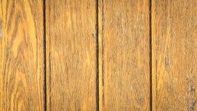 Τέσσερα παλαιά ξύλινα slats Στοκ φωτογραφία με δικαίωμα ελεύθερης χρήσης