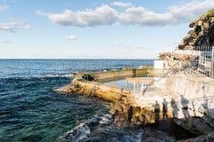 Τέσσερις μικρές σκιές Στοκ φωτογραφία με δικαίωμα ελεύθερης χρήσης