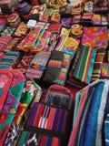 τέχνες μεξικανός Στοκ Εικόνες
