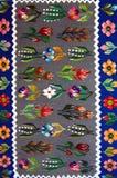 τέχνες ρουμάνικα τεχνών Στοκ Εικόνες