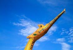 Τέχνες Ταϊλάνδη Στοκ Φωτογραφίες