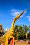 Τέχνες Ταϊλάνδη Στοκ εικόνα με δικαίωμα ελεύθερης χρήσης