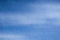 Τέχνης μπλε υπόβαθρο σχεδίων χρώματος αφηρημένο Στοκ εικόνα με δικαίωμα ελεύθερης χρήσης