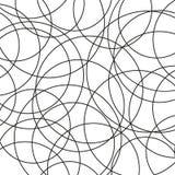 Τέχνη δημιουργική απεικόνιση διανυσματική απεικόνιση