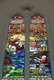τέχνη ιερή Στοκ εικόνα με δικαίωμα ελεύθερης χρήσης