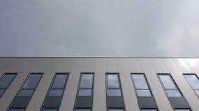 Τέχνη κτηρίων του σχεδίου στοκ φωτογραφίες