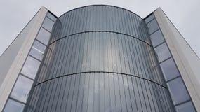 Τέχνη κτηρίων του σχεδίου Στοκ φωτογραφία με δικαίωμα ελεύθερης χρήσης